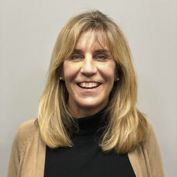 Deborah Sims