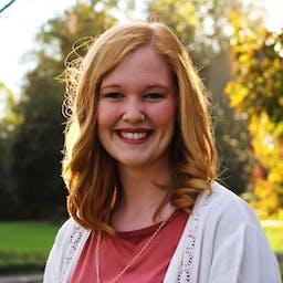 Katie Frye