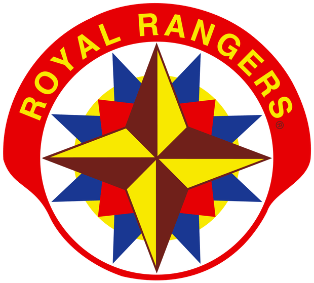 Mission trip with Royal Rangers and Pathfinder Missions