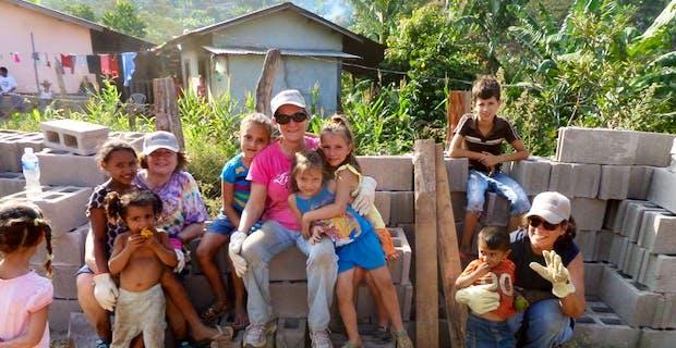 Honduras Virtual Mission Trip
